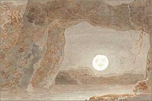 Vincenzo-Bellini-Vaga-luna-che-inargenti.jpg