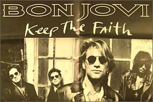 Bon-Jovi-Keep-the-Faith-Original-Version.jpg