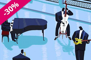 Bundle-Le-meilleur-du-piano-jazz-Inter-sale.jpg