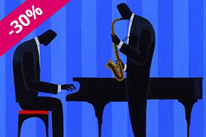 Bundles-jazz-sax-tres-facile-sale.jpg