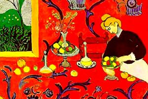Debussy-Arabesque-no-1.jpg