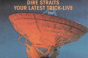 Dire-Straits-Your-Latest-Trick.jpg