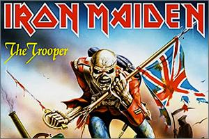 Iron-Maiden-Trooper-Original-Version.jpg
