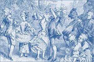 Johann-Sebastian-Bach-Gavotte-in-A-Minor.jpg