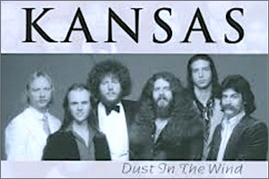 Kansas-Dust-in-the-Wind.jpg