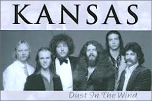 Kansas-Dust-in-the-Wind.jpg