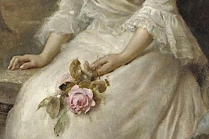 Ludwig-van-Beethoven-24-Variations-on-Righini-s-arietta-Venni-Amore-WoO-65.jpg