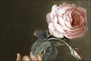 Ludwig-van-Beethoven-Allemande-in-A-Major-WoO-81.jpg