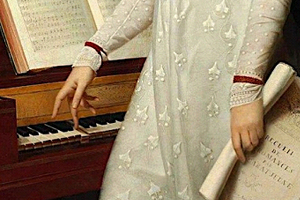 Ludwig-van-Beethoven-Waltz-in-E-Flat-Major-WoO-84.jpg
