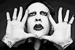 Marilyn-Manson-Beautiful-People.jpg