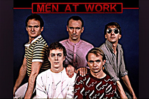 Men-at-Work-Who-Can-It-Be-Now.jpg