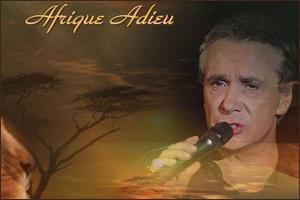 Michel-Sardou-Afrique-adieu1.jpg