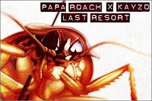 Papa-Roach-Last-Resort1.jpg