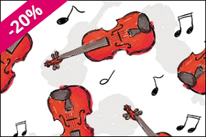 violin-6-bandeau-scales.jpg