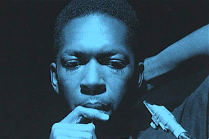 2John-Coltrane-Blue-Train.jpg