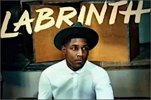 2Labrinth-Jealous-Your-Latest-Trick-Over-The-Rainbow.jpg