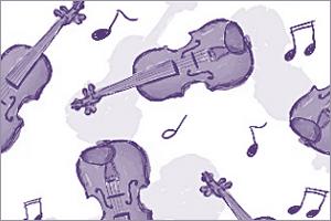 4Luigi-Cherubini-Tomplay-Scales-Vol-4-No-25.jpg
