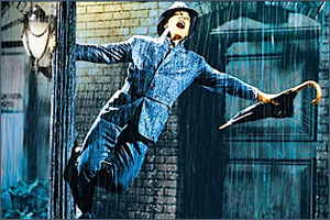 Arthur-Freed-Nacio-Herb-Brown-Singin-in-the-Rain.jpg