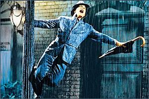 Arthur-Freed-Nacio-Herb-Brown-Singin-in-the-Rain.jpg