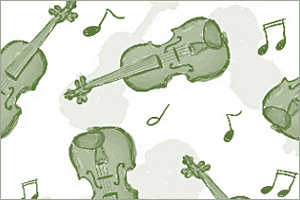 Bartolomeo-Campagnoli-Tomplay-Scales-Vol5.jpg
