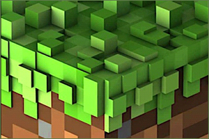 C418-Minecraft--Wet-Hands.jpg