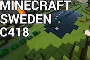 C418-Minecraft-Sweden.jpg