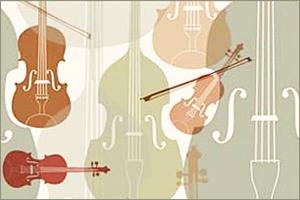 Charles-Auguste-de-Beriot-20-Studies-Premier-guide-du-violoniste-Opus-75.jpg