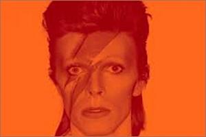 David-Bowie-Starman.jpg
