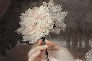 Franz-Xaver-Mozart-Rondo-in-E-minor-for-Flute-and-Piano.jpg