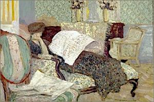 Frederic-Chopin-Andante-spianato-et-grande-polonaise-brillante-in-E-flat-major.jpg