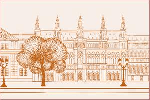 Fritz-Kreisler-Marche-miniature-viennoise.jpg