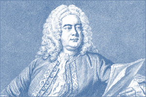 George-Frideric-Handel-Keyboard-Suite-No-1-in-B-flat-major-HWV-434.jpg