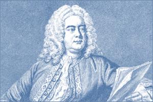 George-Frideric-Handel-Keyboard-Suite-No-1-in-B-flat-major-HWV-434.jpg