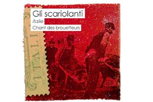 GliScariolanti_Txt.jpg