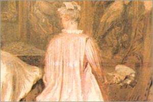 Jean-Marie-Leclair-Sonata-in-B-minor-Opus-5-No5.jpg