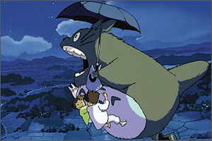 Joe-Hisaishi-My-Neighbor-Totoro-Path-of-the-Wind.jpg