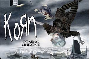 Korn-Coming-Undone.jpg