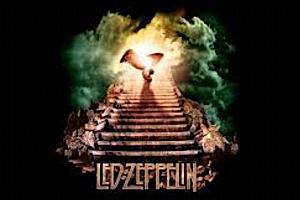 Led-Zepplin-Stairway-to-heaven.jpg