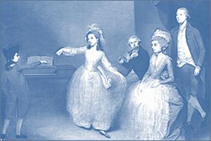 Ludwig-van-Beethoven-6-Minuets-WoO-10-No1.jpg