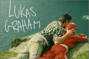 Lukas-Graham-7-years.jpg