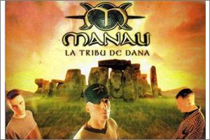 Manau-La-tribu-de-Dana.jpg