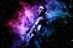 Muse-Starlight.jpg