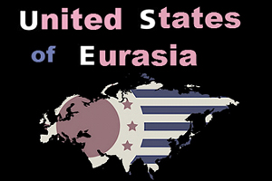 Muse-United-States-of-Eurasia.jpg