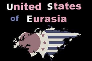 Muse-United-States-of-Eurasia.jpg