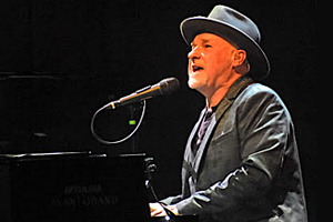 Paul-Carrack-How-Long.jpg