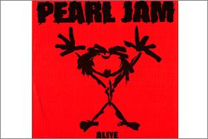 Pearl-Jam-Alive.jpg