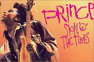 Prince-Sign-o-the-Times.jpg