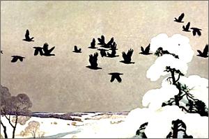 Pyotr-Ilyich-Tchaikovsky-Twelve-Pieces-for-Piano-Opus-40-No-2-Chanson-triste.jpg