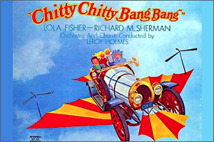 Richard-Sherman-Robert-Sherman-Chitty-Chitty-Bang-Bang-Theme.jpg