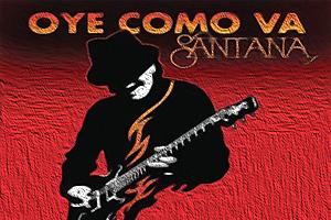 Santana-Oye-Como-Va.jpg